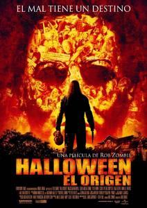 Halloween. El origen